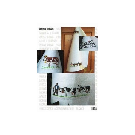 Leaflets - ideeX