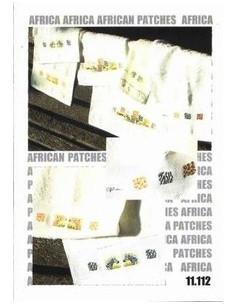 Brochure ideeX - Africa