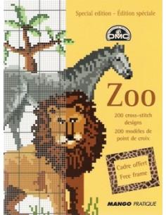 """Mango """"Zoo"""""""