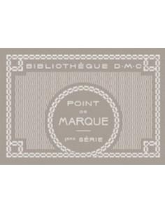 DMC - Point de Marque - 1ère série