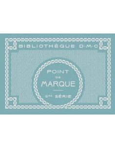 DMC - Point de Marque - 2ème série