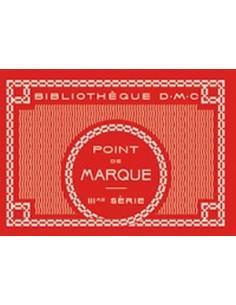 DMC - Point de Marque - 3ème série
