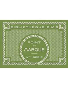 DMC - Point de Marque - 4ème série