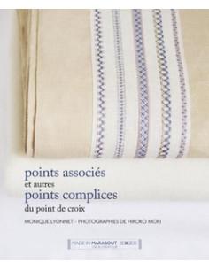 Livre - Points associés et autres points complices