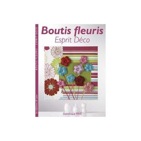 Livres - Boutis