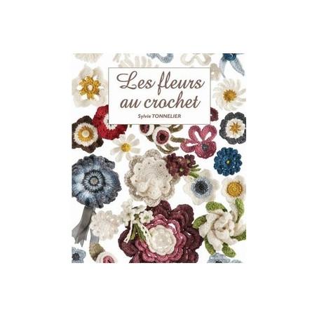Livres - Crochet