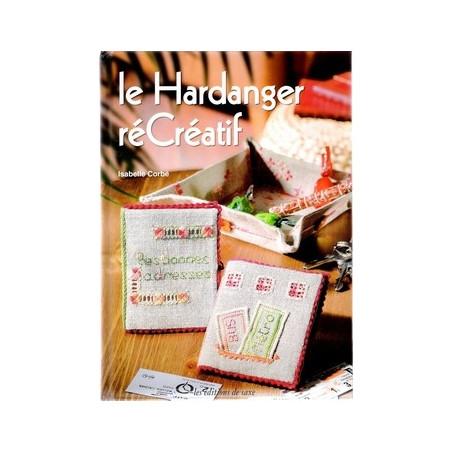 Livres - Hardanger