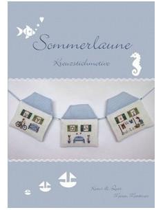 Brochure - Sommerlaune