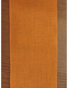 Bande orange