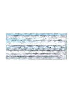 DMC perlé Color Variation - 4010
