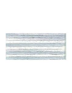 DMC perlé Color Variation - 4015