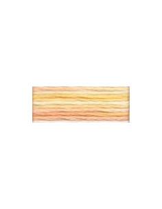 DMC perlé Color Variation - 4090