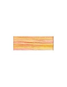 DMC perlé Color Variation - 4100