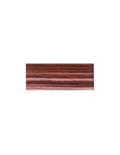 DMC perlé Color Variation - 4140