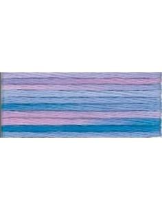 DMC perlé Color Variation - 4215