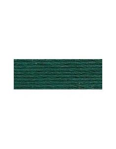 DMC Coton Perlé n°5 - 500