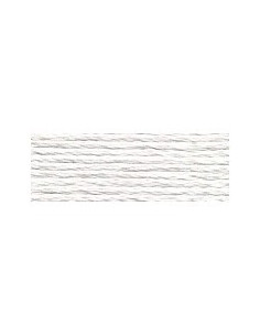 DMC Coton Perlé n°5 - 762