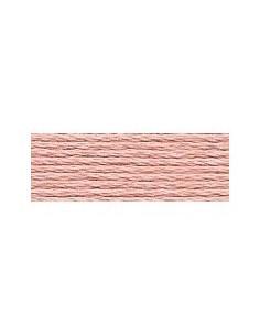DMC Coton Perlé n°8 - 224