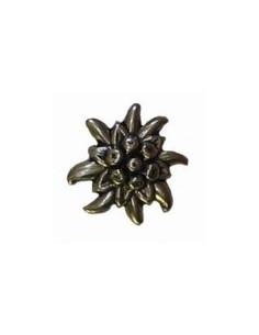 Edelweiss métal 16 mm