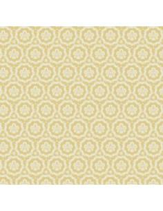Tissu Tilda - Autumngarden, Wintergarden - 480069