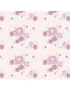 Tissu Tilda - Autumngarden, Wintergarden - 480071