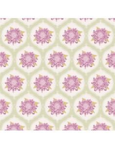 Tissu Tilda - Autumngarden, Wintergarden - 480074