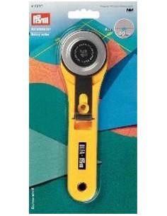 Cutter rotatif Prym - 45 mm