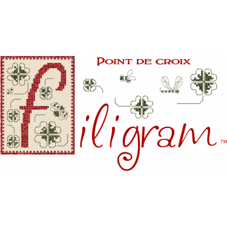 Filigram